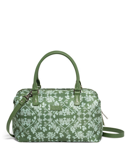 FALL FOR YOU BOWLING BAG S