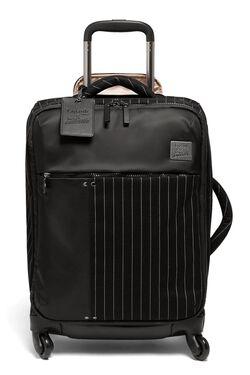 กระเป๋าเดินทาง ขนาด 20 นิ้ว J.P. GAULTIER COLLAB