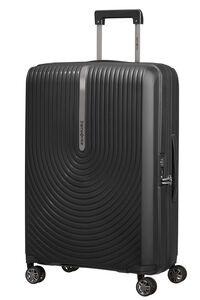 HI-FI กระเป๋าเดินทาง ขนาด 68/25 นิ้ว(ขยายขนาดได้)  hi-res | Samsonite