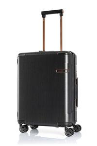 EVOA TECH กระเป๋าเดินทาง รุ่น EVOA TECH ขนาด 20 นิ้ว  hi-res | Samsonite