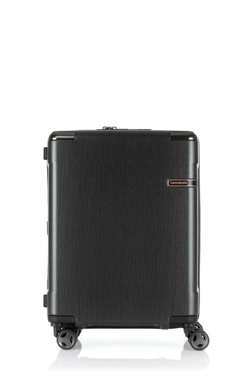 EVOA TECH กระเป๋าเดินทาง ขนาด 55/20 นิ้ว  hi-res | Samsonite