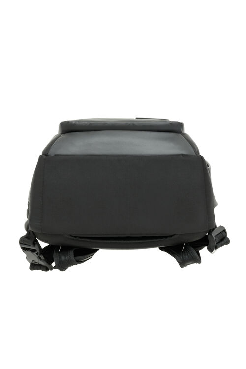 SECURITE กระเป๋าเป้ สำหรับใส่น้ตบุ๊ค 15.6นิ้ว รุ่น SECURITE ไซส์ L  hi-res   Samsonite