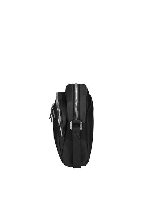 KARISSA 2 กระเป๋าสะพายไหล่ขนาด S  hi-res | Samsonite