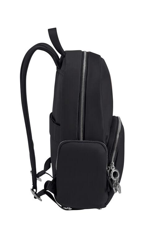 KARISSA 2 กระเป๋าเป้ 3PKT  hi-res | Samsonite