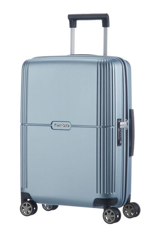 กระเป๋าเดินทาง รุ่น ORFEO ขนาด 55/20  hi-res | Samsonite
