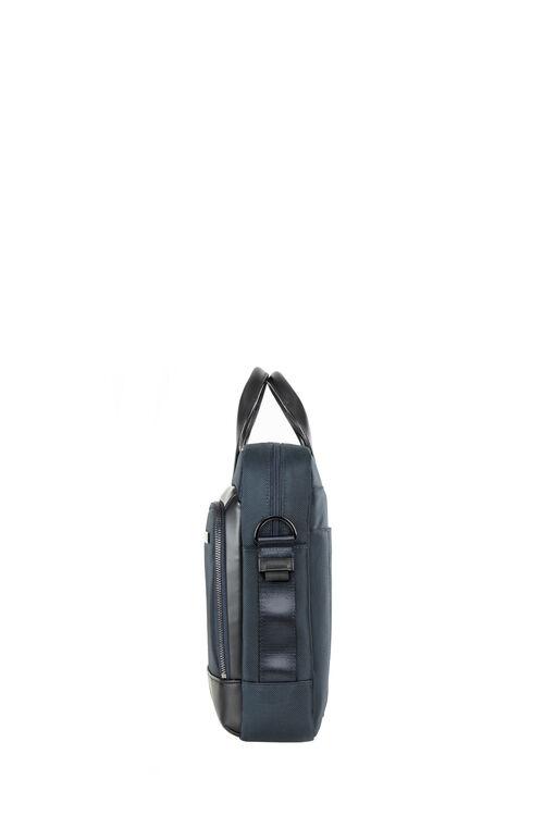 SEFTON กระเป๋าใส่เอกสาร และใส่โน้ตบุ๊ค ไซส์ M TCP  hi-res | Samsonite
