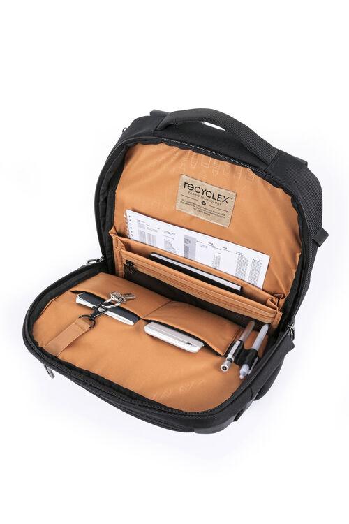 MARCUS ECO กระเป๋าเป้ สำหรับใส่โน้ตบุ๊ค  hi-res   Samsonite
