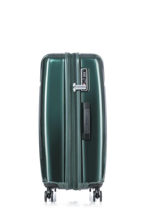 ENWRAP กระเป๋าเดินทาง ขนาด 65/25 นิ้ว (ขยายได้)  hi-res | Samsonite
