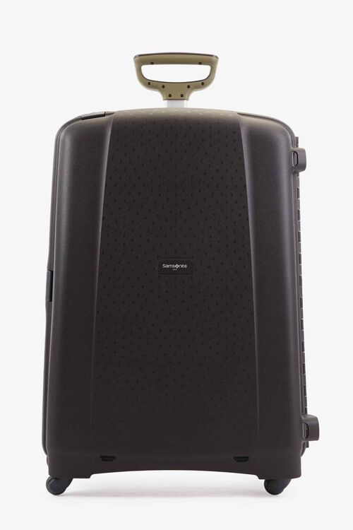 AERIS COMFORT SPINNER 75/28 TSA  hi-res | Samsonite