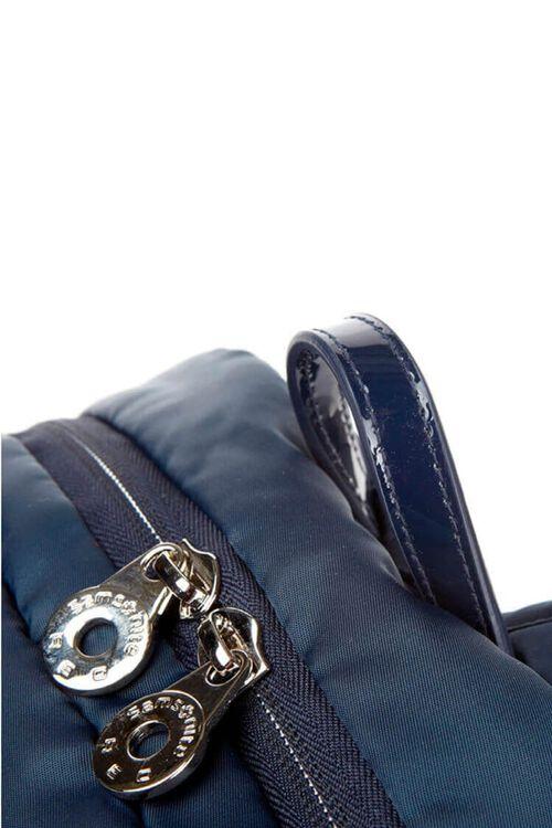 LIGHTILO กระเป๋าเป้สะพายหลัง  hi-res | Samsonite