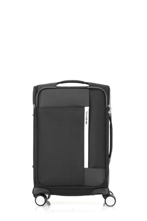 BRICTER กระเป๋าเดินทางแบบผ้า ขนาด 55/20 นิ้ว  hi-res   Samsonite