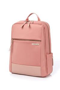 AREE กระเป๋าเป้สะพายหลังสำหรับใส่โน้ตบุ๊ค  hi-res | Samsonite