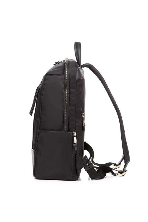 กระเป๋าเป้สะพายหลัง รุ่น SEROL BACKPACK  hi-res | Samsonite