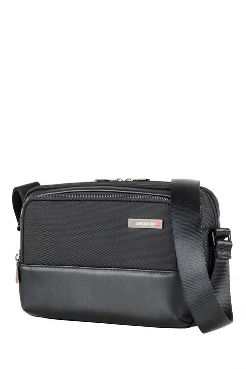 กระเป๋าสะพายข้าง รุ่น SEFTON TCP  hi-res | Samsonite