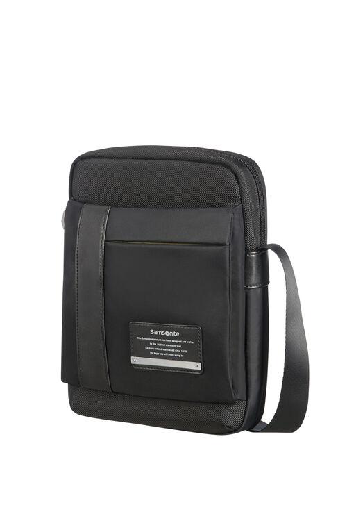 "OPENROAD กระเป๋าสะพายข้าง รุ่น OPENROAD (สำหรับใส่แท็บเล็ต ขนาด 9.7"")  hi-res | Samsonite"
