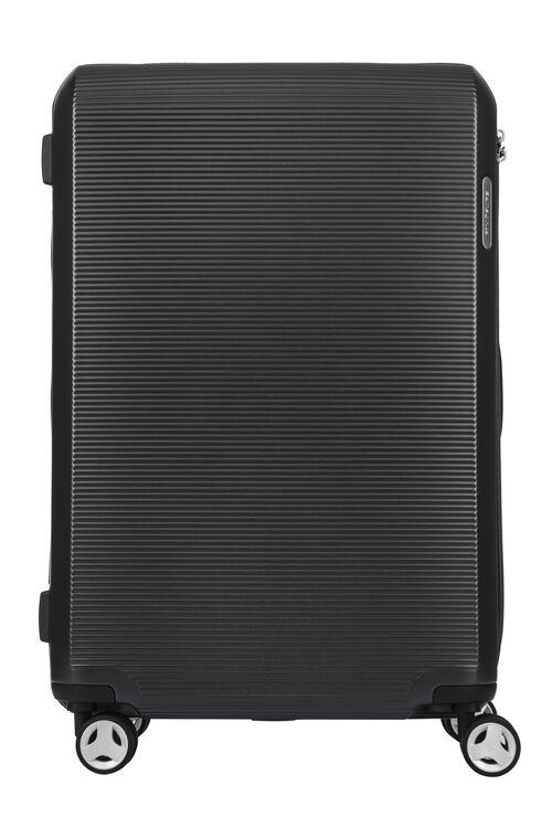 ARQ กระเป๋าเดินทาง รุ่น ARQ ขนาด 75/28  hi-res | Samsonite