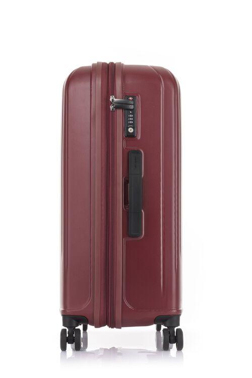 T5 กระเป๋าเดินทาง ขนาด 75/28 นิ้ว (ขยายขนาดได้)  hi-res | Samsonite