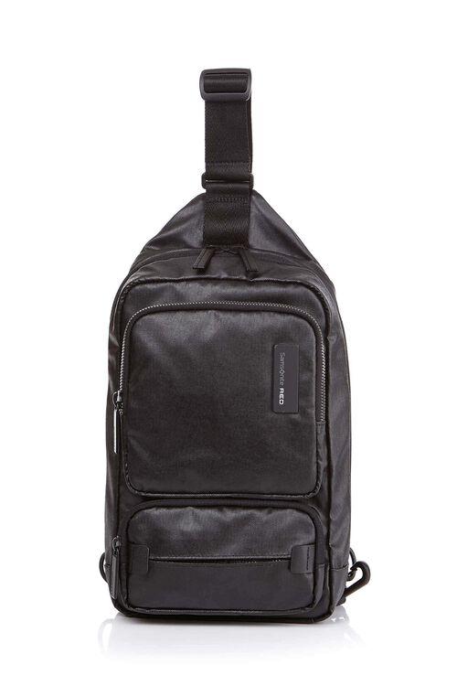 กระเป๋าคาดสำหรับผู้หญิง รุ่น ALVION  hi-res | Samsonite