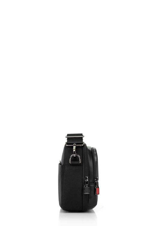 SEFTON 2Way Clutch TCP  hi-res | Samsonite