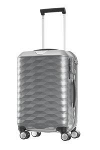 POLYGON กระเป๋าเดินทาง รุ่น POLYGON ขนาด 55/20  hi-res | Samsonite