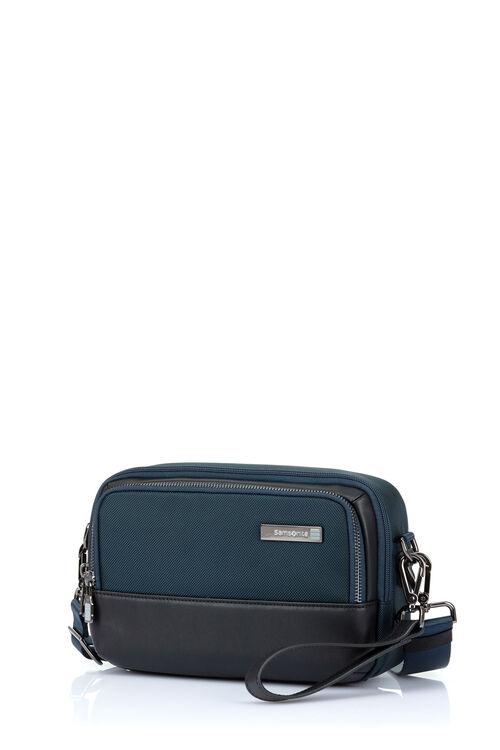 SEFTON กระเป๋าสะพายข้าง  hi-res | Samsonite