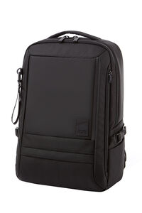 PLANTTPACK 2 BACKPACK M  hi-res | Samsonite
