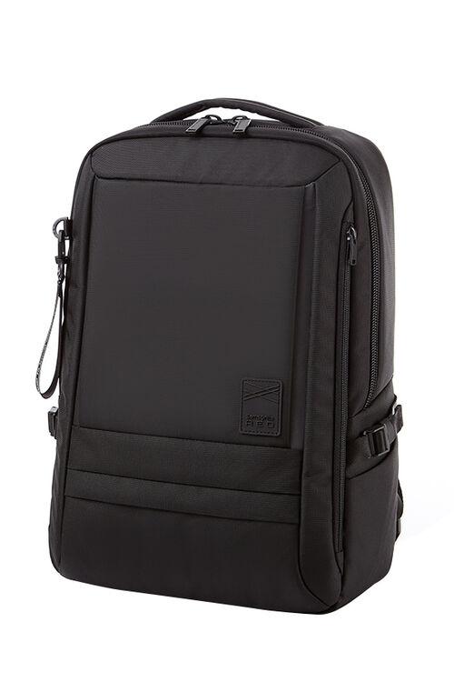 กระเป๋าเป้ รุ่น PLANTPACK 2 สำหรับใส่โน้ตบุ๊ค ไซส์ M  hi-res | Samsonite