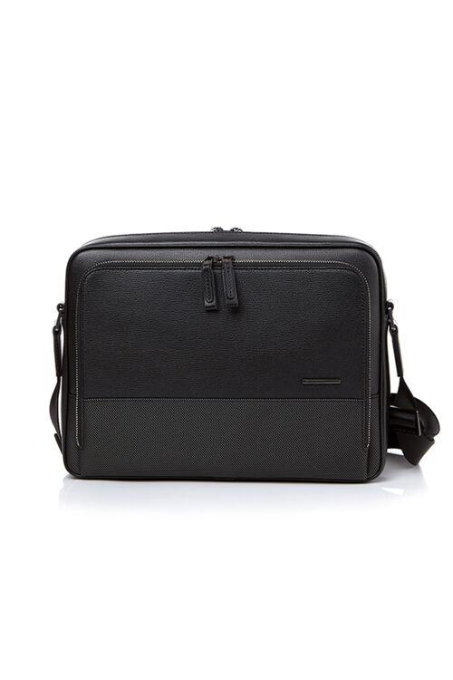 DAWONE กระเป๋าสะพายข้าง  hi-res   Samsonite