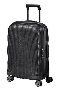 C-LITE กระเป๋าเดินทางขนาด 55/20 นิ้ว (ขยายขนาดได้)  hi-res | Samsonite