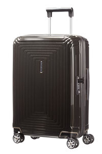 ASPERO กระเป๋าเดินทาง ขนาด 55/20 นิ้ว  hi-res | Samsonite