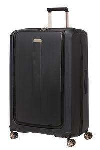 PRODIGY กระเป๋าเดินทางแบบเปิดฝาหน้า รุ่น PRODIGY ขนาด 30 นิ้ว  hi-res | Samsonite