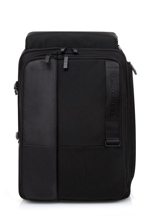 กระเป๋าเป้ รุ่น ACTAEON สำหรับใส่โน้ตบุ๊ค ไซส์ L  hi-res | Samsonite