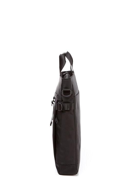 AUBINNE กระเป๋าถือ รุ่น AUBINNE  hi-res | Samsonite