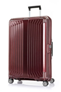 LITE-BOX LITE-BOX SPINNER 75/28  hi-res | Samsonite