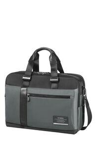 กระเป๋าใส่เอกสาร และใส่โน้ตบุ๊ค ขนาด 15.6 นิ้ว รุ่น OPENROAD (ขยายได้)  hi-res | Samsonite