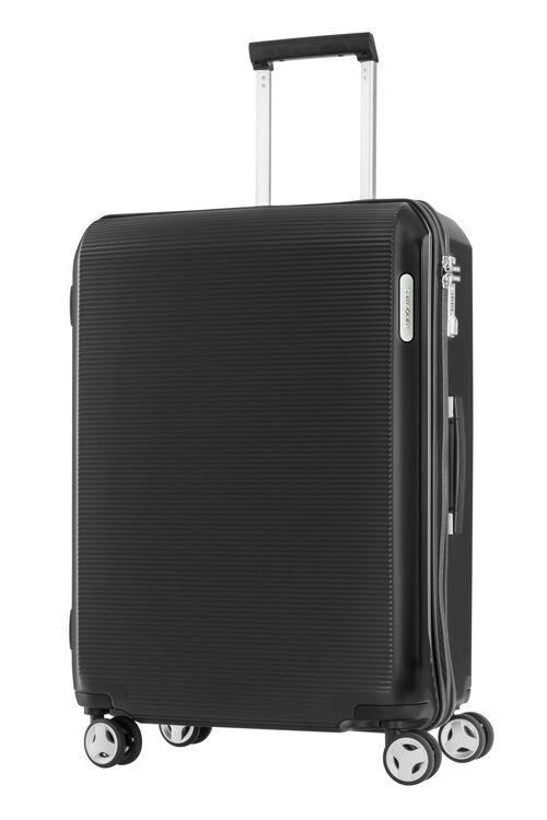 ARQ กระเป๋าเดินทาง ขนาด 69/25 นิ้ว  hi-res | Samsonite