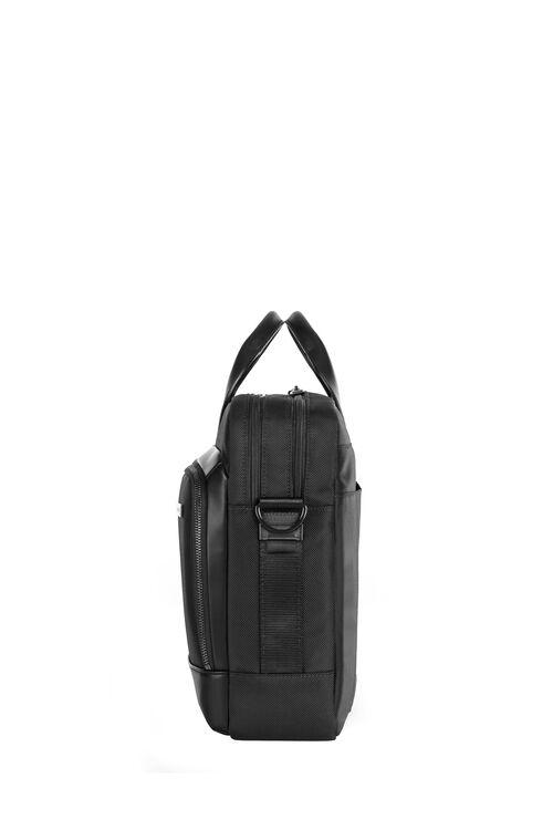 กระเป๋าใส่เอกสาร และใส่โน้ตบุ๊ค รุ่น SEFTON ไซส์ M TCP  hi-res | Samsonite