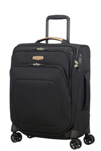 SPARK SNG ECO SPARK SNG ECO SPINNER 55/20 LENGTH 40CM  hi-res | Samsonite