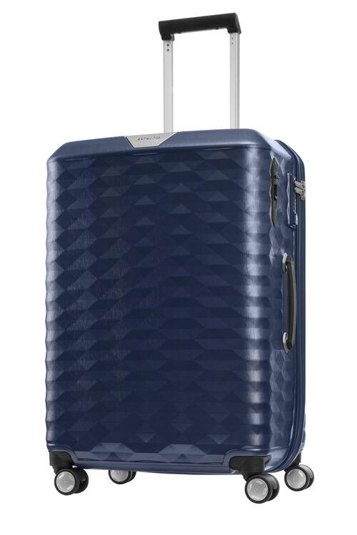 POLYGON กระเป๋าเดินทาง ขนาด 69/25 นิ้ว  hi-res   Samsonite