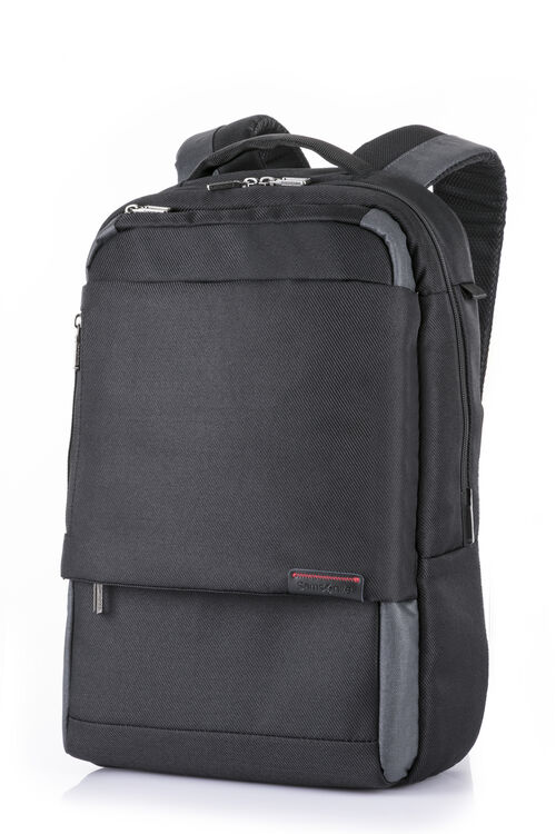 MARCUS ECO LP BACKPACK VZ  hi-res | Samsonite