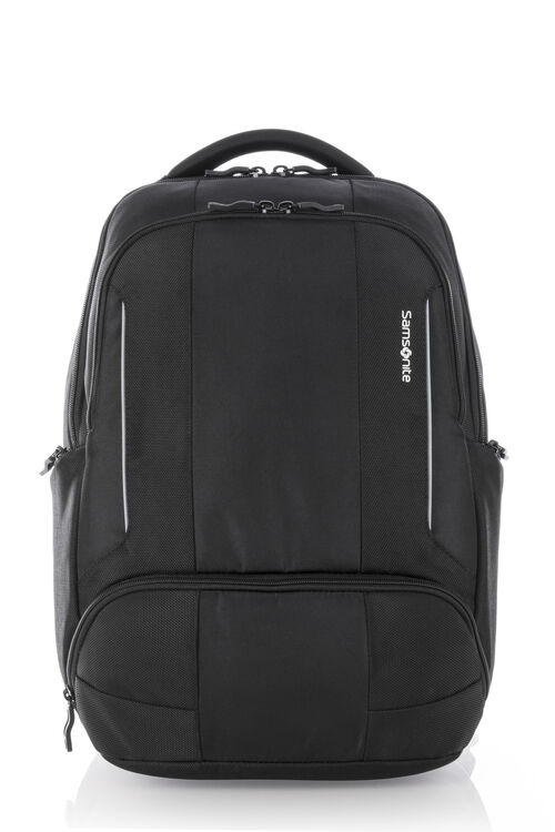 TORUS ECO LP BACKPACK N1  hi-res | Samsonite
