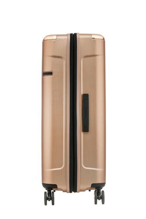 EVOA กระเป๋าเดินทาง ขนาด 75/28 นิ้ว (ขยายขนาดได้)  hi-res | Samsonite