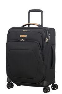 กระเป๋าเดินทางแบบผ้า รุ่น SPARK SNG ECO ขนาด 55/20  hi-res | Samsonite