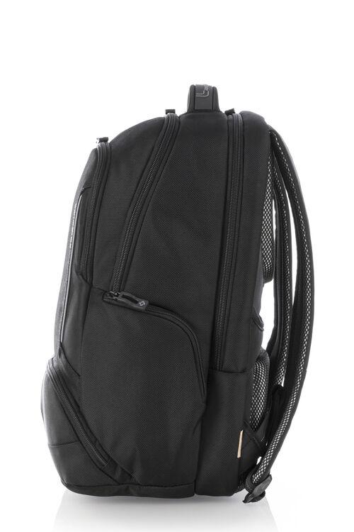 กระเป๋าเป้สำหรับใส่โน๊ตบุ๊ค รุ่น TORUS ECO LP BACKPACK N1  hi-res | Samsonite