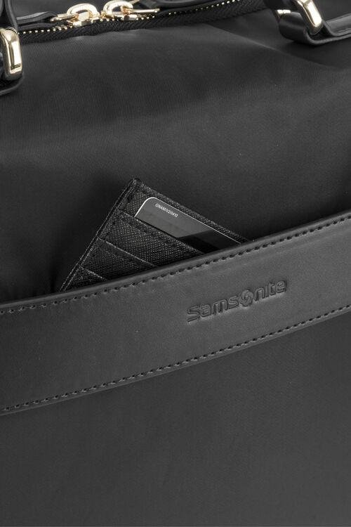 กระเป๋าถือ สำหรับผู้หญิง รุ่น BELINDA  hi-res   Samsonite