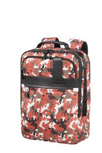 """กระเป๋าเป้ รุ่น ATOR สำหรับใส่โน้ตบุ๊ค 15.6""""  hi-res   Samsonite"""