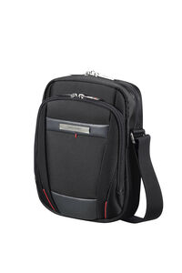 PRO-DLX 5 กระเป๋าสะพายข้าง และใส่แท็บเล็ต ขนาด 7.9 นิ้ว รุ่น PRO-DLX 5  hi-res | Samsonite