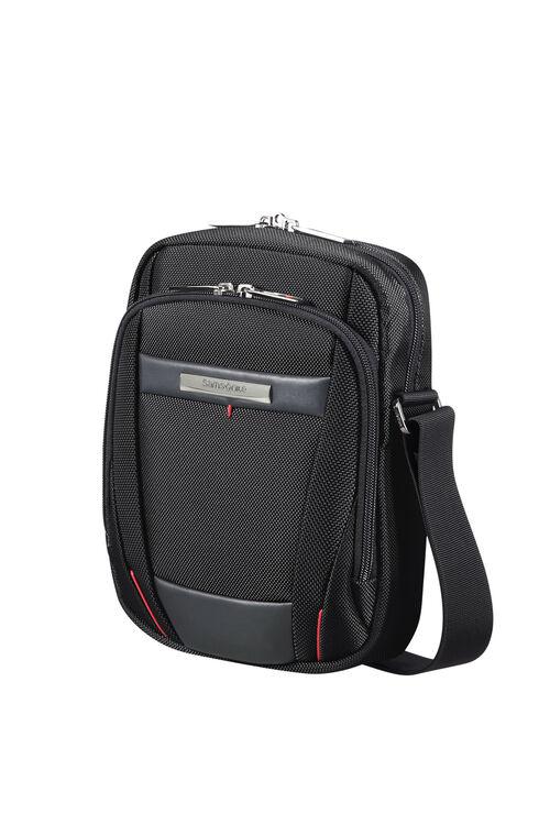 PRO-DLX 5 กระเป๋าสะพายข้าง และใส่แท็บเล็ต ขนาด 7.9 นิ้ว รุ่น PRO-DLX 5  hi-res   Samsonite