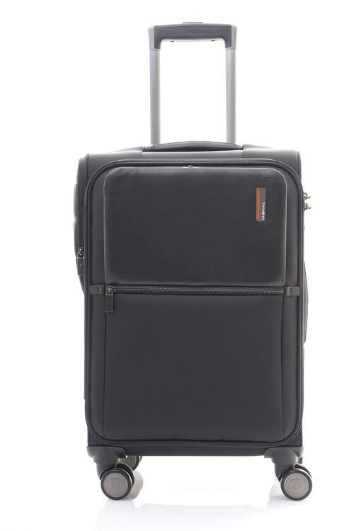 SBL VERON กระเป๋าเดินทาง สำหรับใส่โน๊ตบุ๊ค รุ่น SBL VERON ขนาด 55/20 (TAG)  hi-res | Samsonite