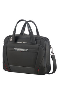 PRO-DLX 5 กระเป๋าใส่เอกสาร และใส่โน้ตบุ๊ค ขนาด 14.1 นิ้ว รุ่น PRO-DLX 5  hi-res | Samsonite